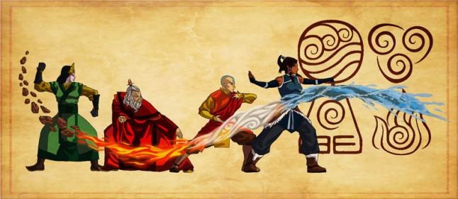 Avatar-The-Last-Airbender-image-avatar-the-last-airbender